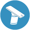 security-display-solutions-provider-icon