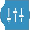 custom-service-icon