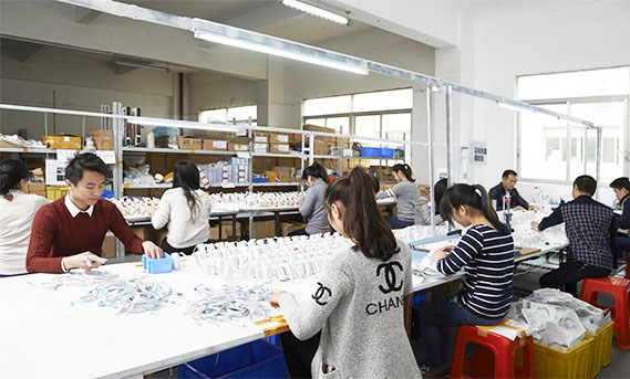 rech-company-workshop