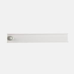 electronic shelf abel rail