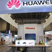 huawei retail plans 15,000 new stores