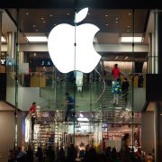 the apple store will be no more