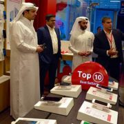 vodafone rolls out another global retail store concept
