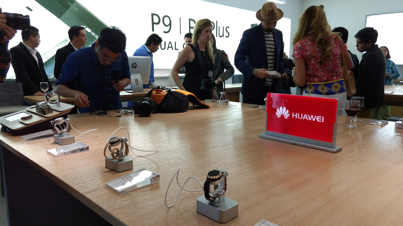 huawei-experience-store-in-mexico-3
