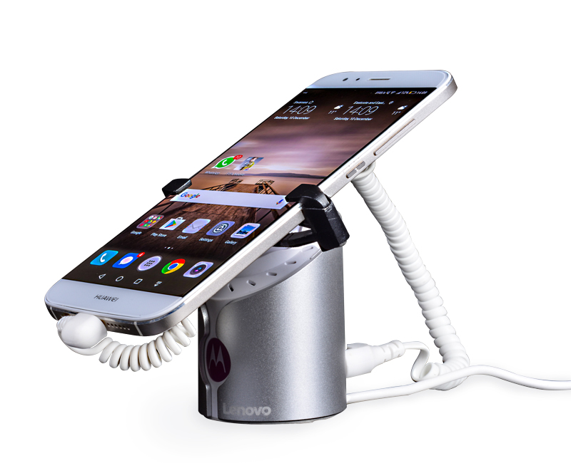 rechi retail display security for cell phone