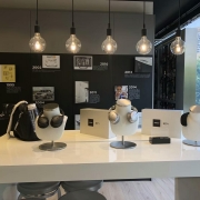 bose lifestyle experience store