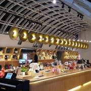shanghai chic bus lifestyle store