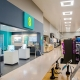 ee experience store