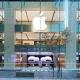 apple flagship sydney store
