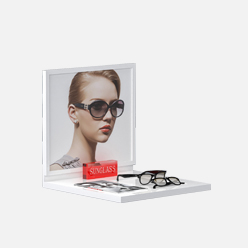 rechi countertop sunglasses retail display stand