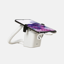 RECHI Retail Display Security Stand For Smartphone